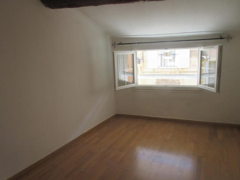 Rental apartment Aix-en-provence 943€ CC - Picture 5