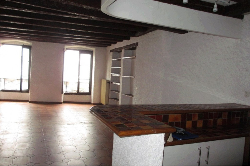 Location appartement Annecy 869€ CC - Photo 6