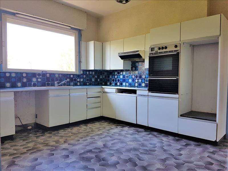 Sale house / villa Quimper 275600€ - Picture 4