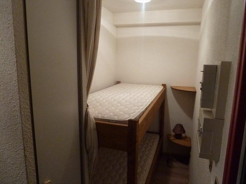Vendita appartamento Morzine 110000€ - Fotografia 2