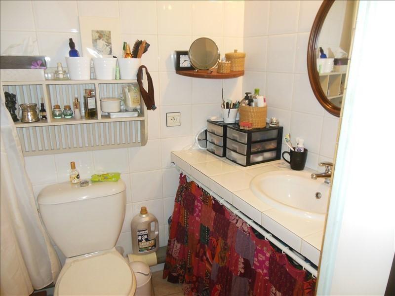 Location appartement Salon de provence 480€ CC - Photo 5