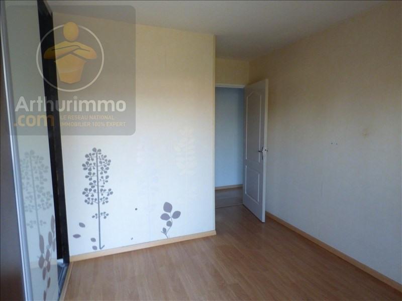 Vente appartement Champs sur marne 173000€ - Photo 4