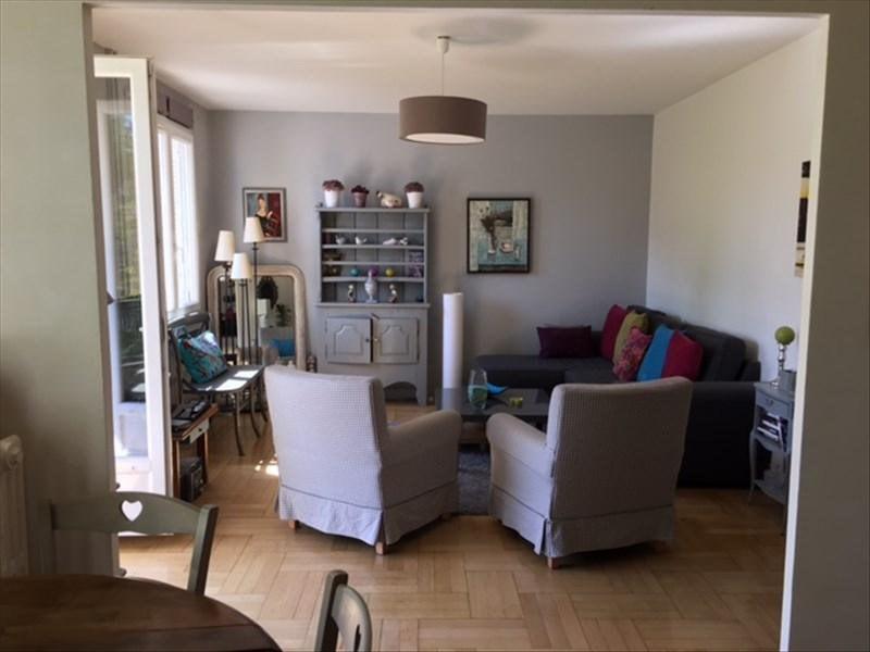 Venta  casa Saint-étienne 242000€ - Fotografía 1