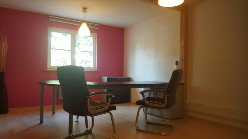 Vente appartement St pierre 398000€ - Photo 9