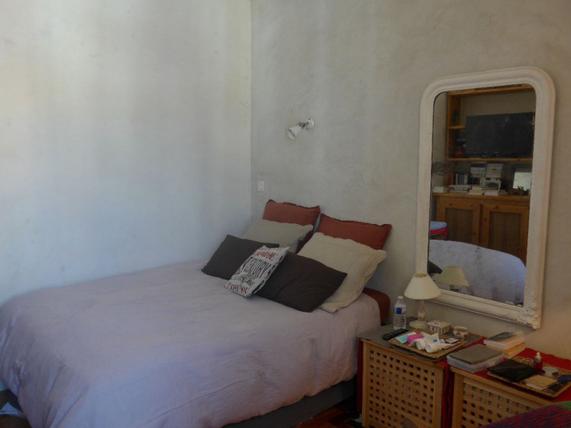 Vente appartement Le palais 210260€ - Photo 5
