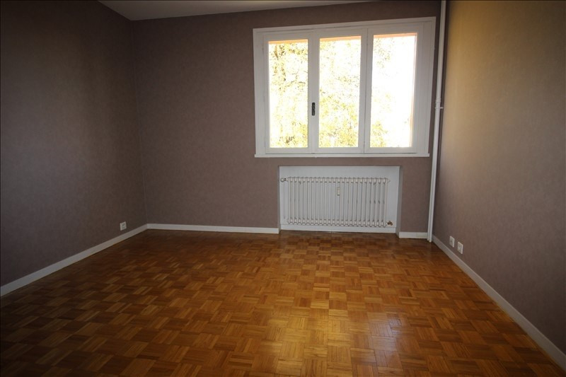 Vente appartement Bonneville 165 000€ - Photo 6