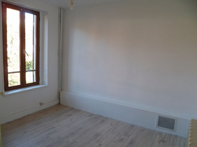 Sale house / villa Mouroux 159000€ - Picture 3