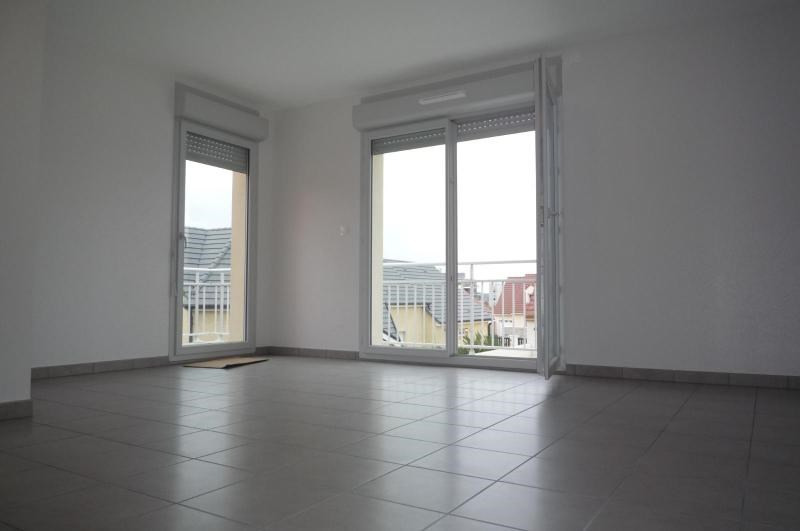 Location appartement Gevrey-chambertin 695€ CC - Photo 2