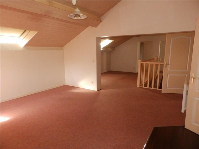 Location appartement Moulins 480€ CC - Photo 3