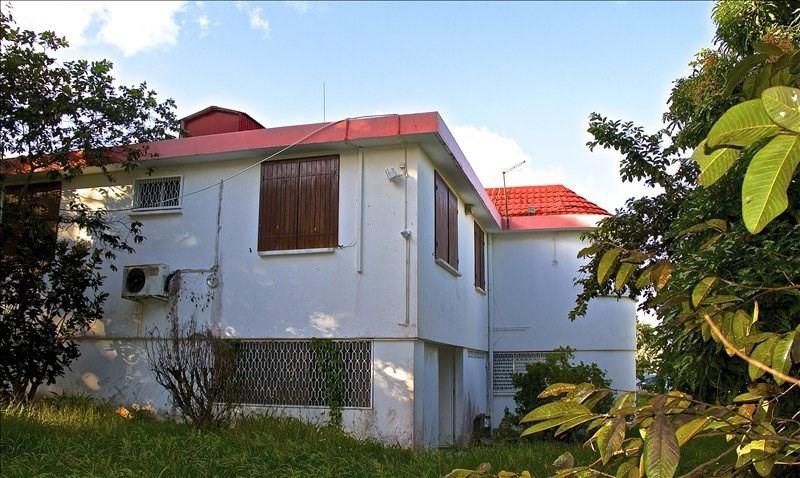 Vente maison / villa Baie mahault 265000€ - Photo 3
