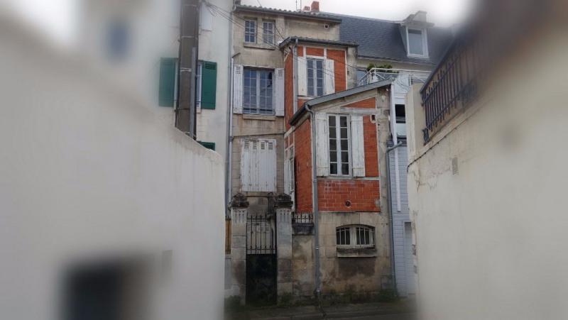 Vente maison / villa La rochelle 462000€ - Photo 12