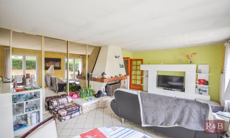 Vente maison / villa Plaisir 339000€ - Photo 3