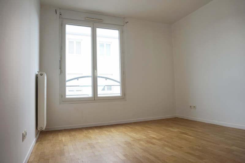 Venta  apartamento Lyon 3ème 239000€ - Fotografía 3