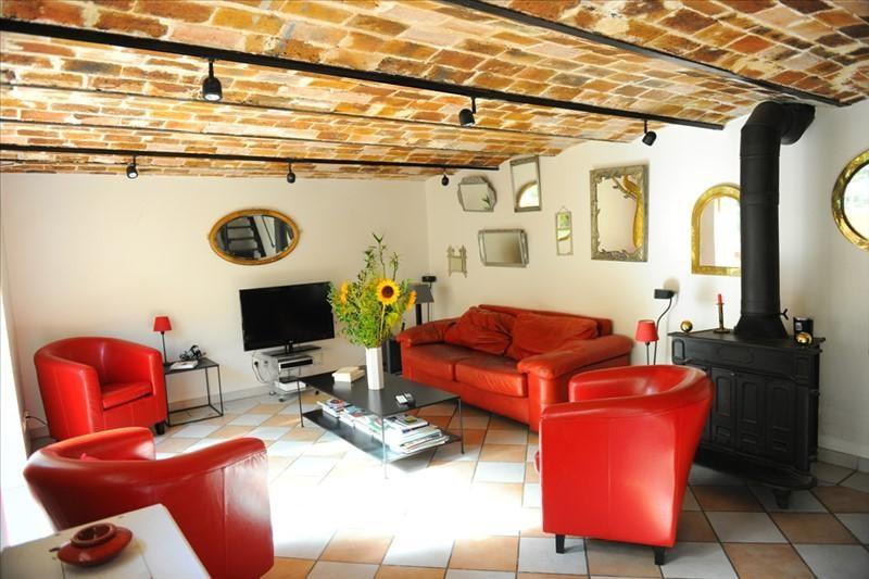 Vente de prestige maison / villa Malakoff 1340000€ - Photo 6