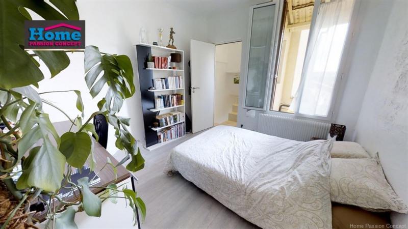 Sale house / villa Rueil malmaison 430000€ - Picture 5