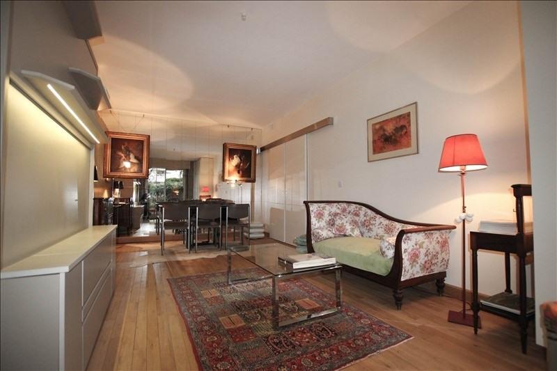 Verhuren  appartement Neuilly sur seine 1790€ CC - Foto 2