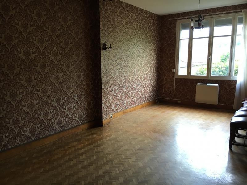 Vente maison / villa Labastide rouairoux 60000€ - Photo 2