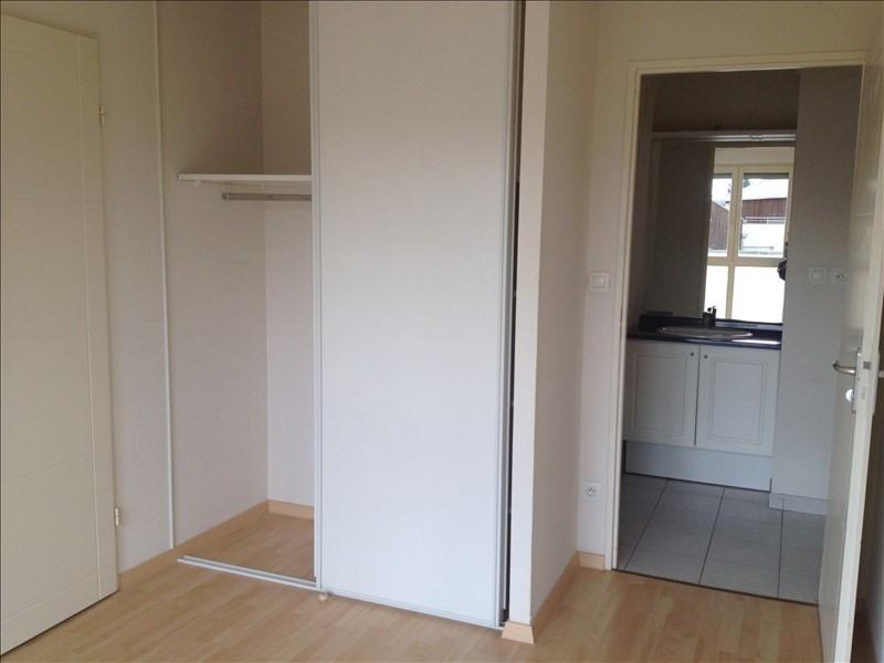 Rental apartment Vendome 453€ CC - Picture 5