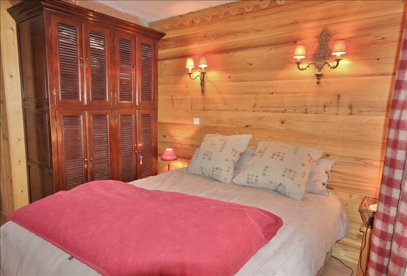 Vente de prestige appartement Val d isere 540000€ - Photo 3
