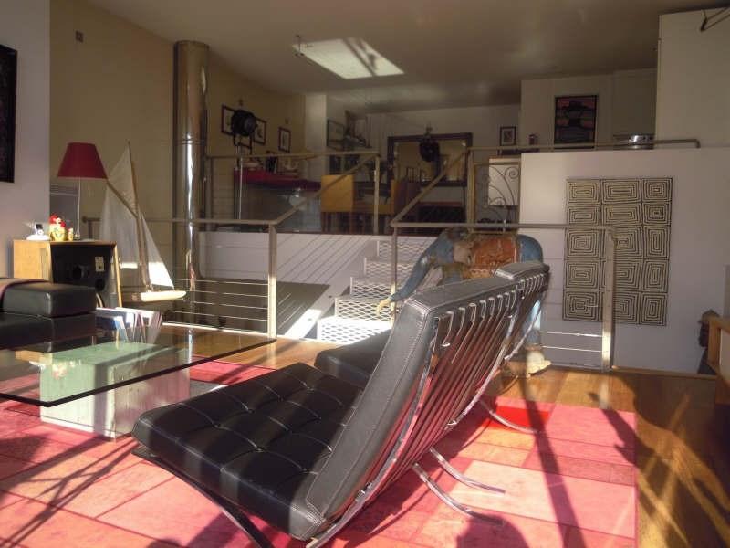 Sale apartment Quimper 477000€ - Picture 3