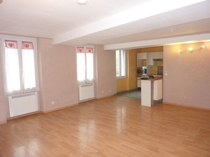 Vente appartement Wissous 230 000€ - Photo 1