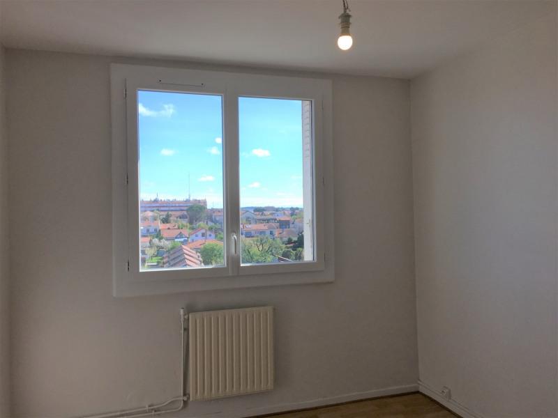 Location appartement Toulouse 503€ CC - Photo 5
