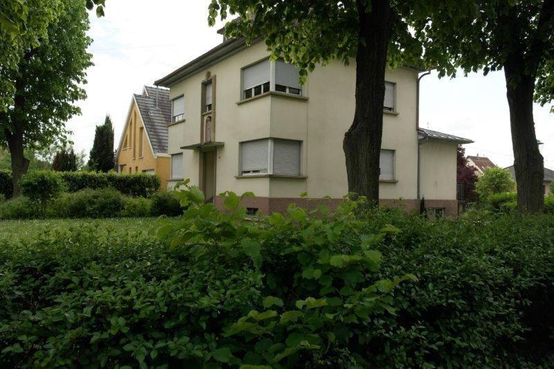 Verkauf haus Geispolsheim 330000€ - Fotografie 9