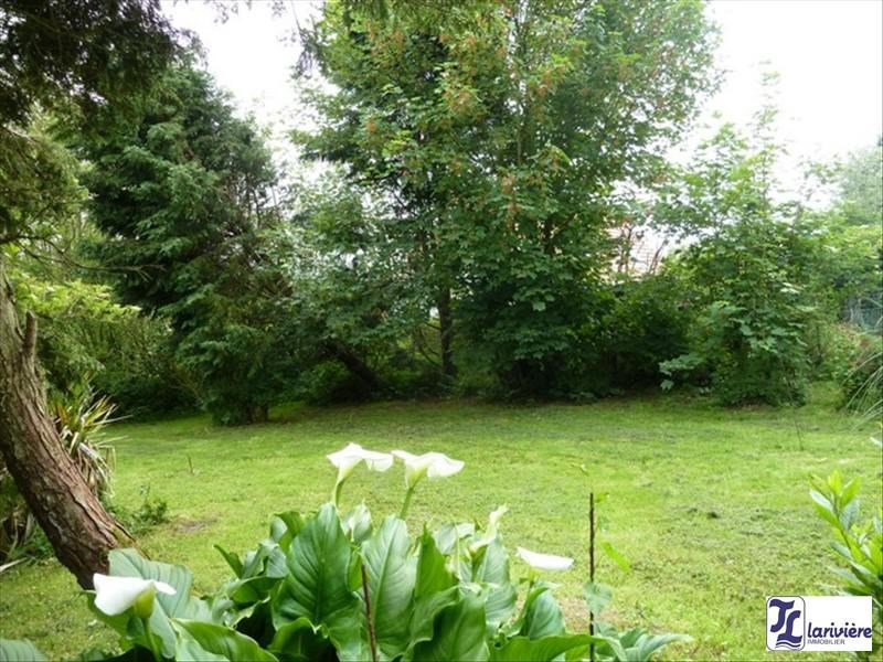Vente maison / villa Ambleteuse 198 450€ - Photo 2