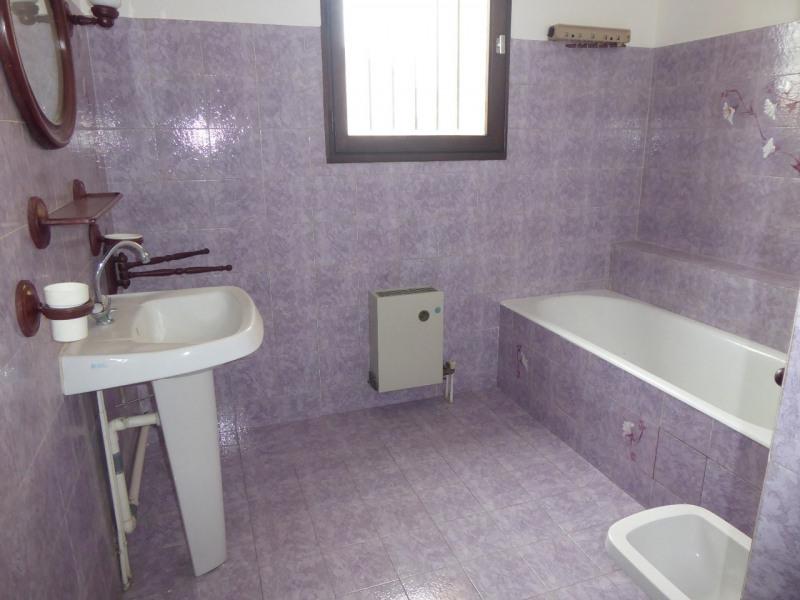 Location appartement Le teil 655€ CC - Photo 8