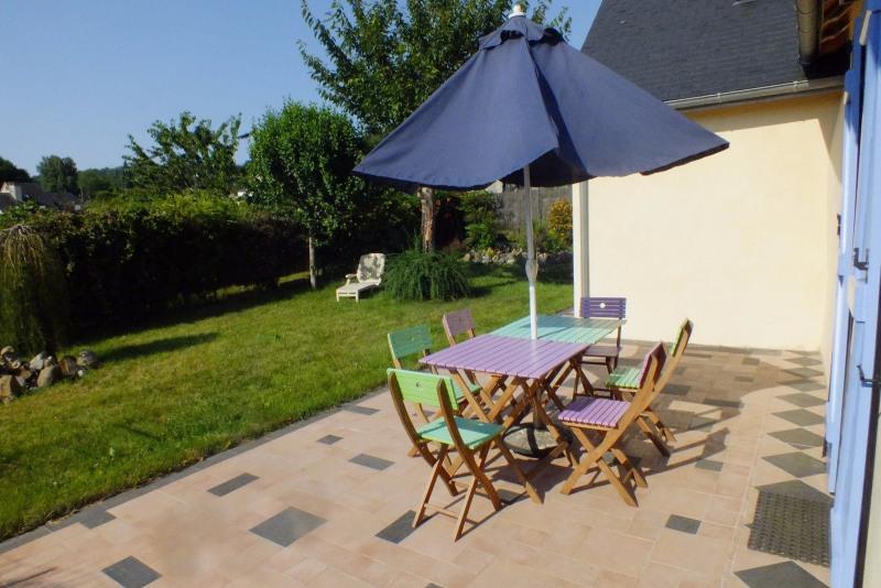 Vente maison / villa Lourdes 212000€ - Photo 7