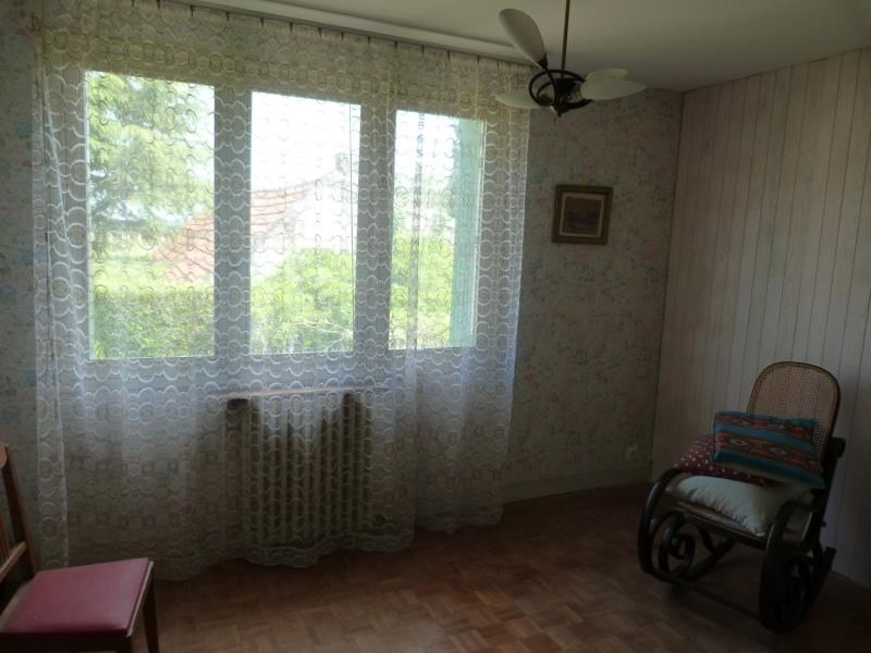 Vente maison / villa Vernon 187000€ - Photo 4