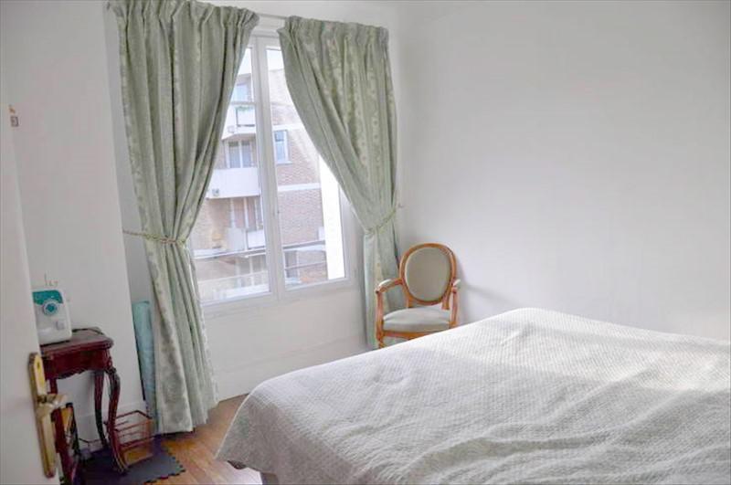 Vente appartement Le vesinet 520000€ - Photo 6