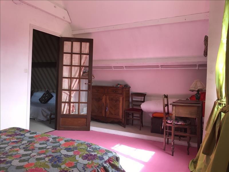 Vente maison / villa La ferriere sur risle 368000€ - Photo 12