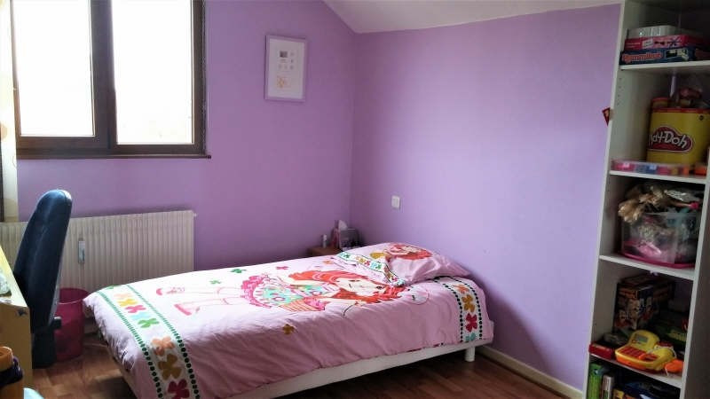 Sale apartment Haguenau 123 000€ - Picture 5