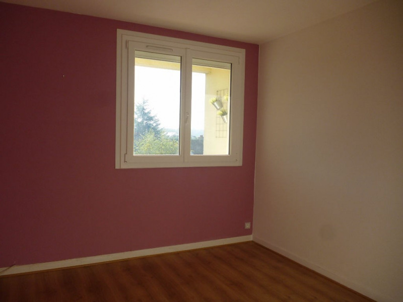 Location appartement Nantes 750€ CC - Photo 4