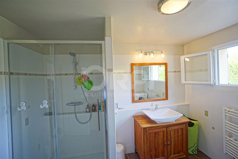 Sale house / villa Les thilliers-en-vexin 232000€ - Picture 9