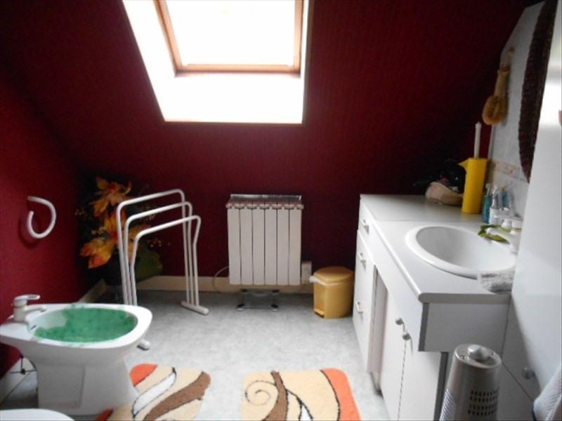 Sale house / villa La ferte sous jouarre 214000€ - Picture 9
