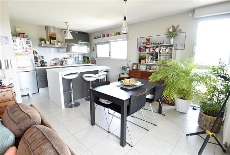 Sale apartment Montpellier 310000€ - Picture 2