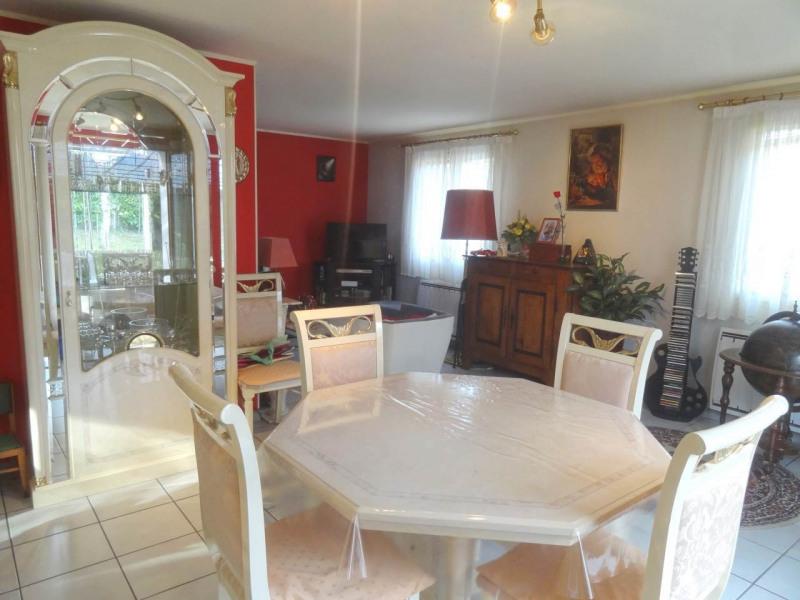 Venta  casa Gaillard 455000€ - Fotografía 6