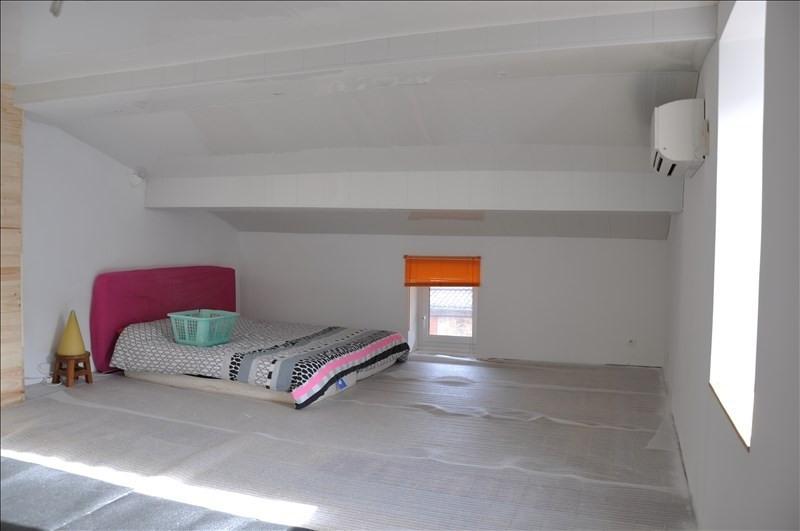 Sale house / villa Pommiers 285000€ - Picture 8