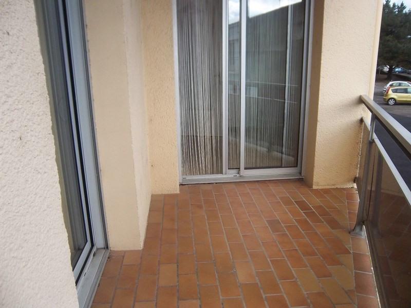 Vente appartement Les sables-d'olonne 228000€ - Photo 4