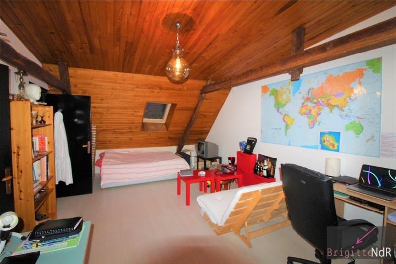 Vente maison / villa St germain les belles 422000€ - Photo 8
