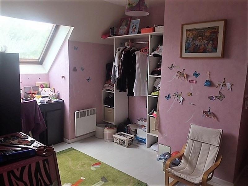 Vente maison / villa La ferte sous jouarre 198000€ - Photo 10