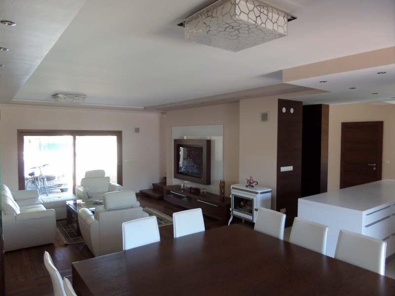 Deluxe sale house / villa Perols 840000€ - Picture 4