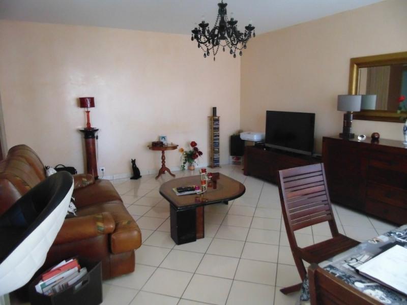 Sale apartment Grenoble 159500€ - Picture 1