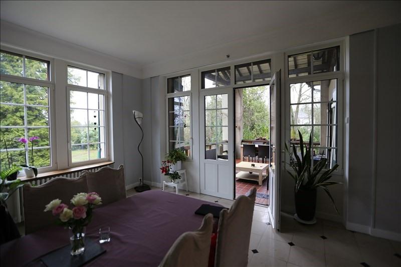 Verkoop  huis Revigny sur ornain 359000€ - Foto 4