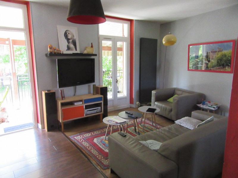Sale house / villa Saint astier 127200€ - Picture 4
