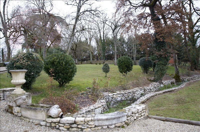 Vente de prestige maison / villa Plaisance 1 500 000€ - Photo 6