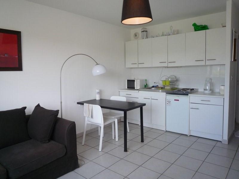 Vente appartement Tavel 86000€ - Photo 2