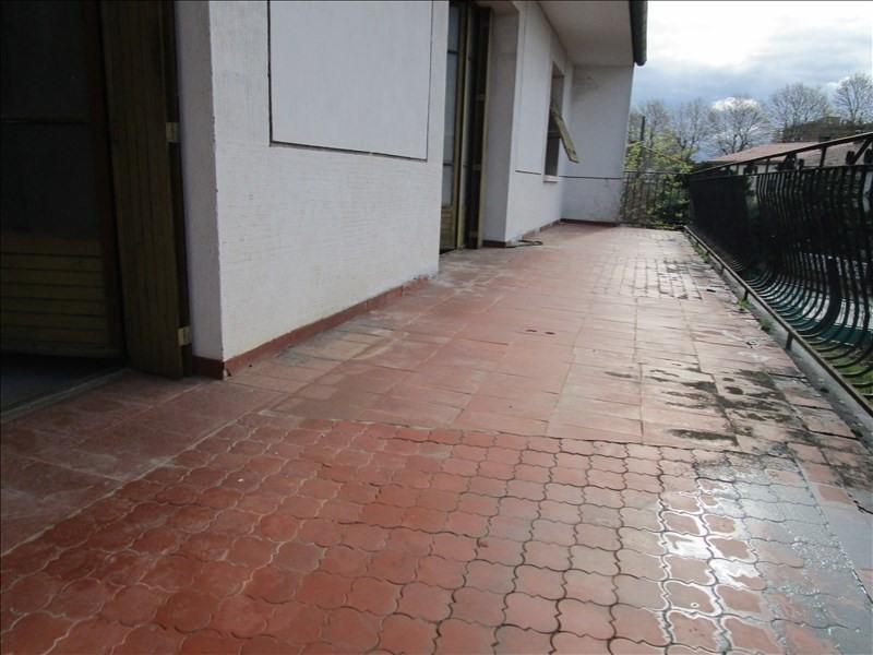 Sale house / villa Carcassonne 99900€ - Picture 4
